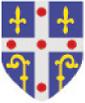 Ville de Saint-Benoit-sur-Loire